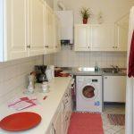 timeapartments schwechat Wien Vienna Monteurwohnung arbeiterwohnung apartments